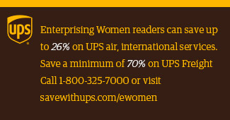 UPS Special Offer